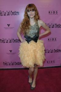 Bella Thorne in Ooh! La, La! Couture WOW! Dream Dress