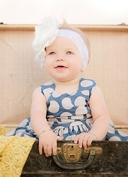 7054-25-white-blossoms-headband-2_thumbnail