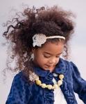 7076-27-yellow-sunshine-necklace_thumbnail
