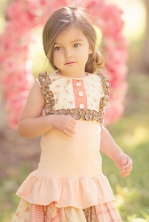 persnickety-376-lou-lou-peplum-apple-blossom_thumbnail