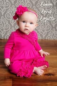 babylayette