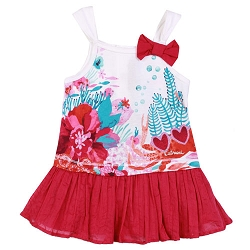 ooh-la-la-couture-white-cranberry-floral-dress_thumbnail