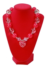 candy-couture-fuchsia-and-clear-big-heart-with-little-heart-stars_thumbnail