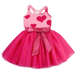 res141514-hearts-hot-pink-bow-dress_thumbnail
