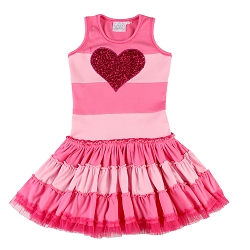 res141520-hot-pink-heart--stripedtwirly-dress_thumbnail