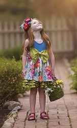 209_rose_dress_448_felicity_short_grn1edit_thumbnail