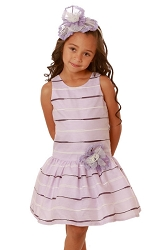 isobella-and-chloe-purple-striped-silk-dress_thumbnail