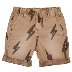 mood-street-boys-khaki-shorts-lightning_thumbnail