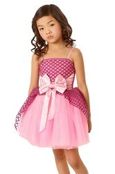 pinkladylaticeprincessdress_thumbnail