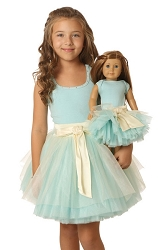 blue-bow-tie-doll_thumbnail