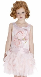 kate-mack-rose-tutu-dress-2015_thumbnail