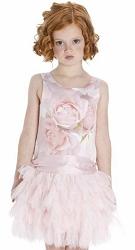 kate-mack-rose-tutu-dress-2015_thumbnail