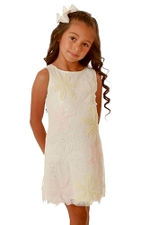 kate-mack-white-sequin-beaded-aline-dress-2_thumbnail