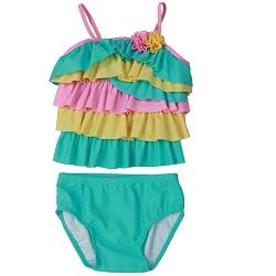 ciao-bella-aqua-pastel-ruffle-tankini-baby_thumbnail