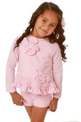 ciao-bella-pink-ls-rashgaurd-swim-suit_thumbnail