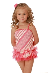 ciao-bella-salmon-ruffled-tutu-one-pc_thumbnail