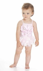 kate-mack-butterfly-pink-infant-swim_thumbnail