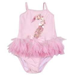kate-mack-pink-flamingo-sequin-one-piece-suit_thumbnail