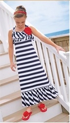 4th-of-july-striped-maxi-dress-girls_thumbnail