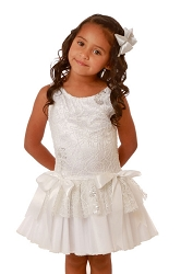dolls-and-divas--white-lace-swirls-bow-dress_thumbnail