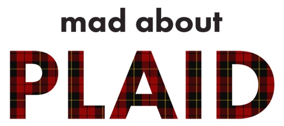 mad+about+plaid