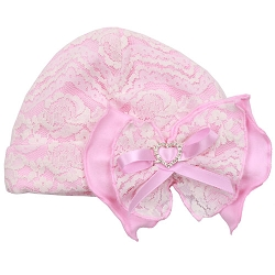 cach-cach-pink-lace-hat_thumbnail