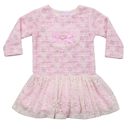 cach-cach-pink-sweater-and-lace-dress_thumbnail