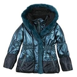 catimni-parka-jacket-15h_cg41045_42_thumbnail