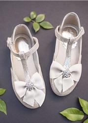 joyfolie-gemma-silver-shoe_thumbnail