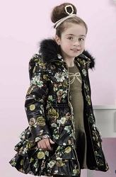 le-chic-black-floral-medallion-jacket_thumbnail